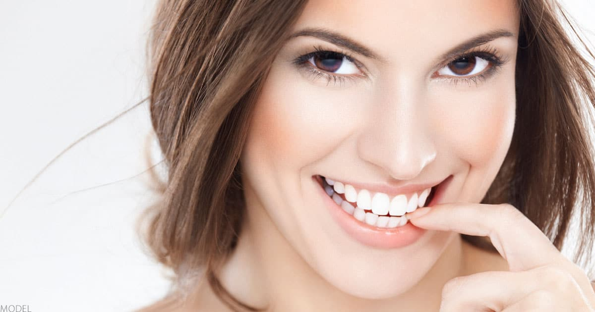 Transform Your Smile — No Dentist Required