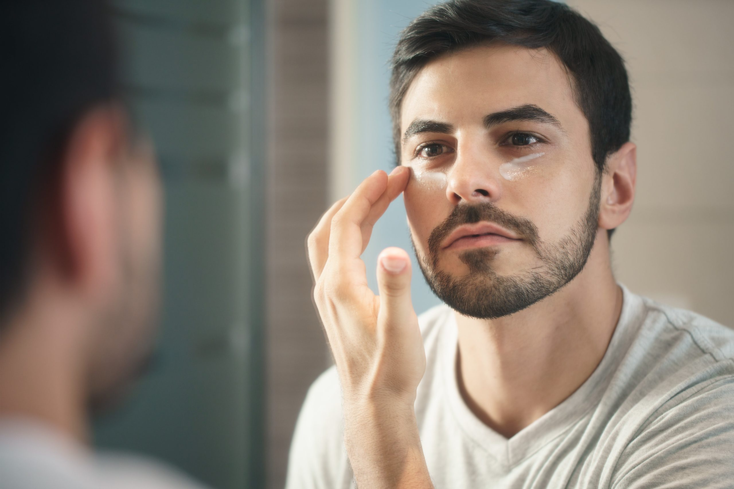 Your Experience With Laser Skin Resurfacing