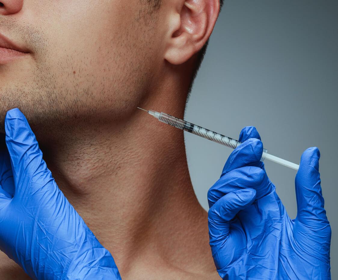 How to Treat TMJ Pain