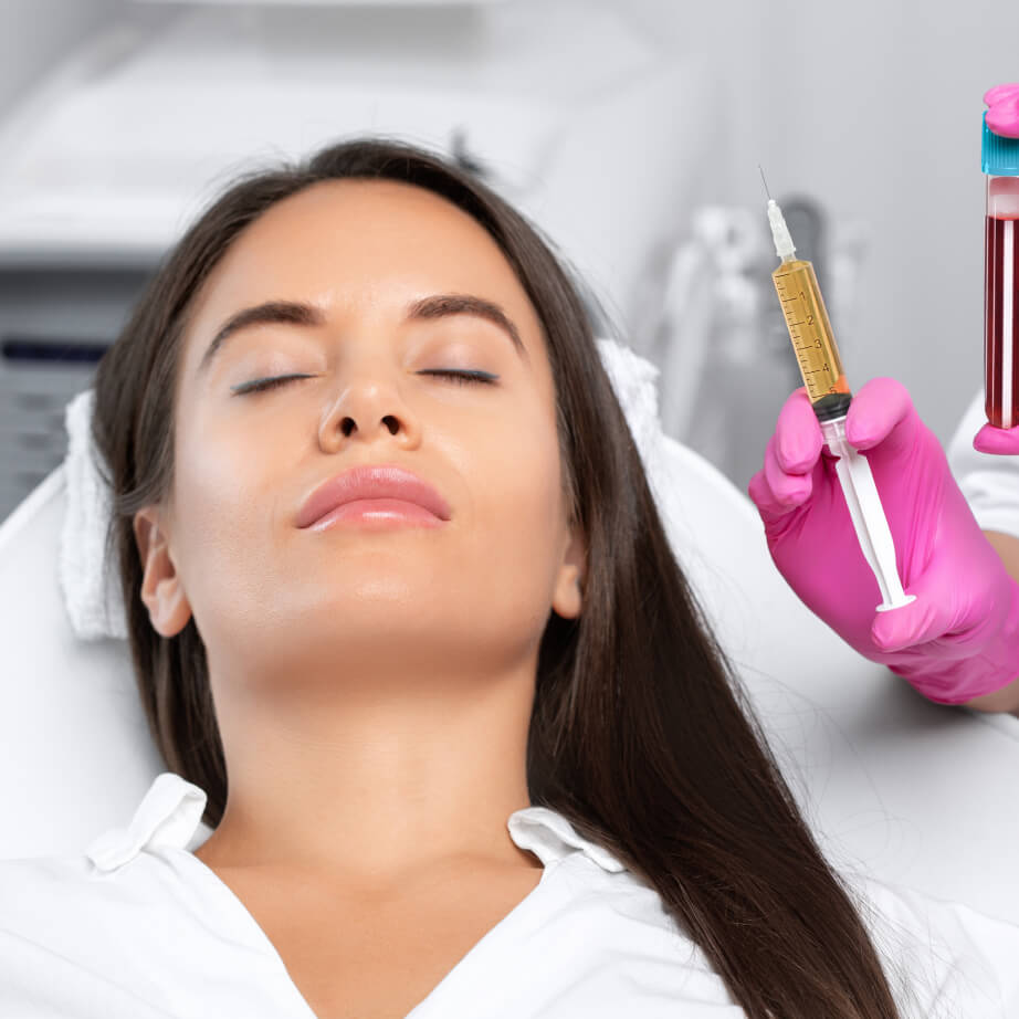 What is PRP Treatment?