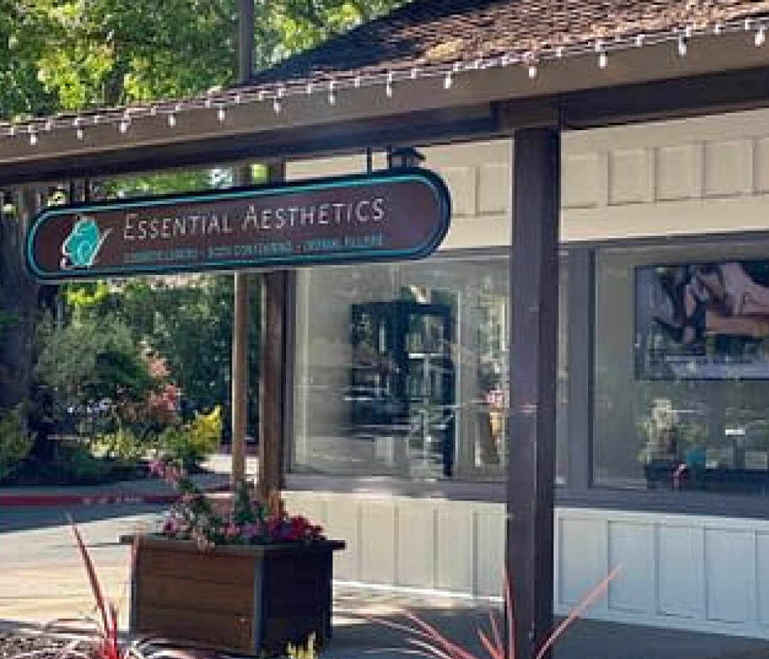 Apply to Join the Team at Essential Aesthetics Today!