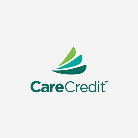 How Does CareCredit Work